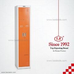 best sale godrej steel almirah for India,Huadu steel office furniture manufactur