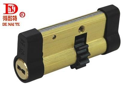 超B级锁芯 1