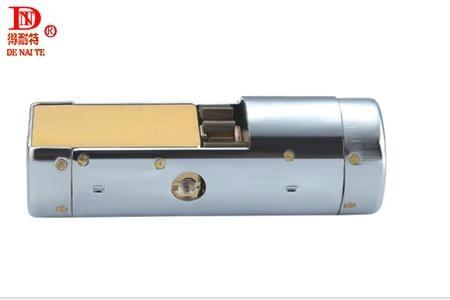 超B级锁芯 2