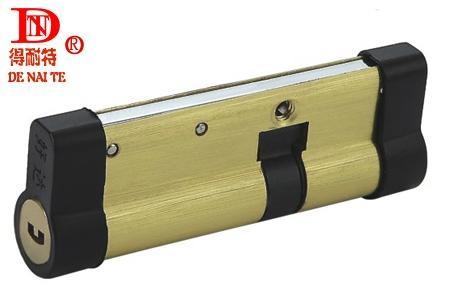 超B级锁芯 3