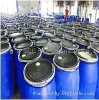 Textile Auxiliary Agent - Formaldehyde-free Fixing Agent GF