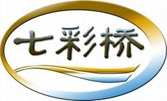 Linyi Yongxin Timber & WPC Co.,Ltd