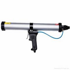 310ml Air Caulking Gun