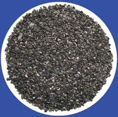 福建厦门空气净化专用椰壳活性炭