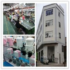 Foshan Unique Gift Home Appliances Co., Ltd