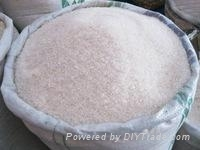 100% White Refined Brazilian Sugar Icumsa 45