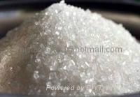 Grade A White Refined Powder And Cube Sugar Icumsa 45 1