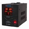 Digital Display Voltage Stabilizer SLR-1000VA