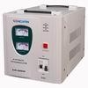 Digital Display Voltage Stabilizer