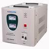 Digital Display Voltage Stabilizer  SVR-1000VA