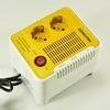 Socket voltage stabilizer-500VA