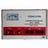 Servo type voltage stabilizer