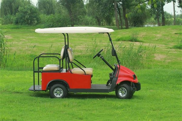 Falcon nd Electric Vehicle Manufacturing Co.,Ltd on cyclone golf cart, rc golf cart, roadster golf cart, baja golf cart, toro golf cart, hornet golf cart, bombardier golf cart, batman golf cart, gamecock golf cart, rat rod golf cart, bronco golf cart, rocket golf cart, f-22 golf cart, trike golf cart, flamingo golf cart, villager golf cart, solorider golf cart, mustang gt golf cart, beast golf cart, raptor golf cart,