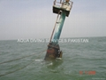 Buoy Inspection Diving Services  5