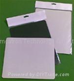 抗静电PVC滑鼠电