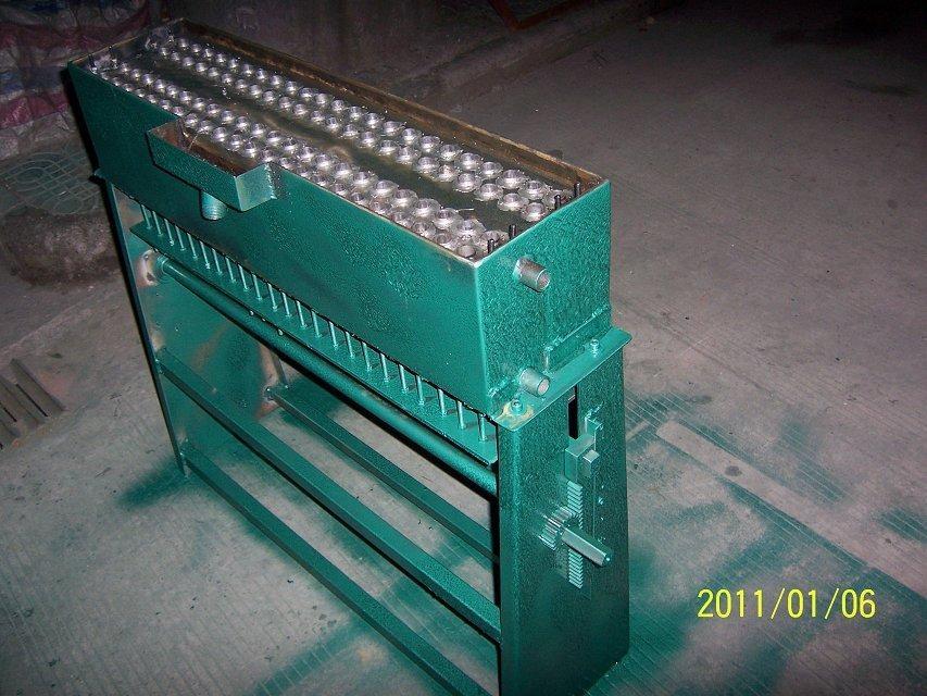 LED电子蜡烛机 4