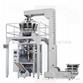 Automatic Packaging Machine for Melon