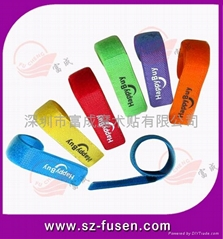 cable ties/wire fastener tie