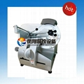 automatic multi-purpose food carving machine