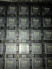 高性能单芯片HDMI转VGA转