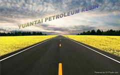 C5 Hydrocarbon Resin for road marking