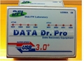 Data Dr. Pro data recovery tools english software