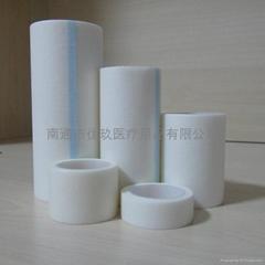 PE胶带/无纺布胶带/丝绸胶带/棉布胶带