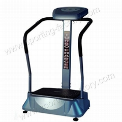 K-1200 Whole Body Vibrat
