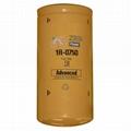 Diesel filters 2