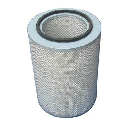 Air filters 1