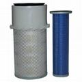 Air filters 2