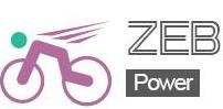 ZEB Power Solution Company Limited