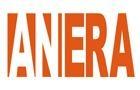Shenzhen Anera Tech Co. Ltd