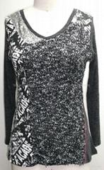Ladies Tunic / blouse