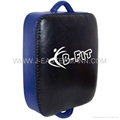 Top Quality Leather MMA Thai Pad or Kick