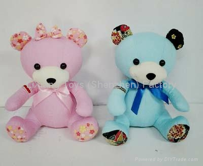 plush toys 1