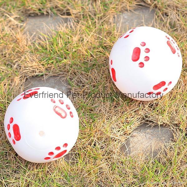宠物玩具球 2