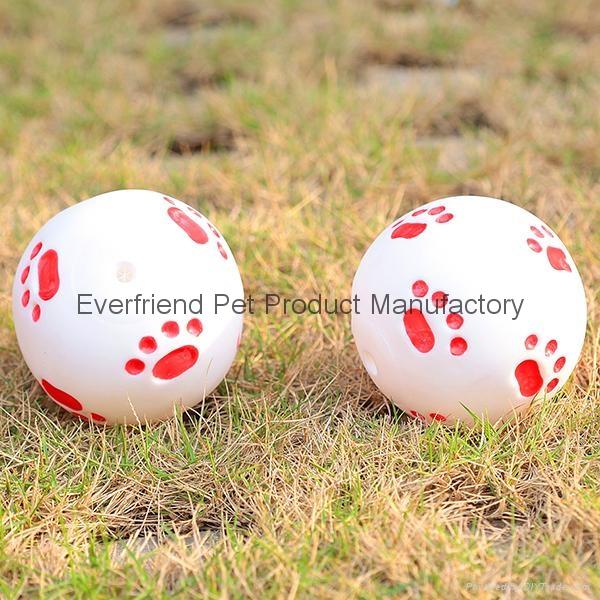 宠物玩具球 3