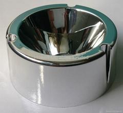 Plastic LED Light Reflector