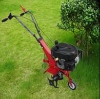 5.5馬力小型松土機微耕機