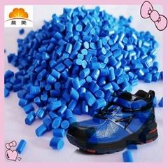 塑膠色母粒