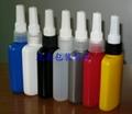 50ML厌氧胶瓶
