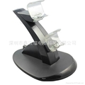 Wireless Charger for PC/XBOX1/PS3/PS4 game Controller 2