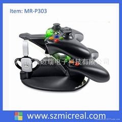 CHARGER stand for PS2/PS3/PC/PS4/XBOX1