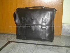 Men Business Briefcase