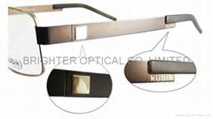 Brighter optical Co.,Ltd