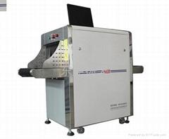 YT-5030型X光射线异物检测机