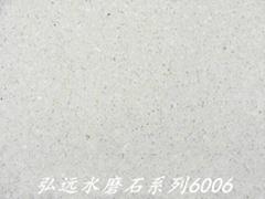 水磨石地砖