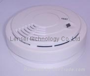 Smoke sensor,fire detector,smoke alarm sensors