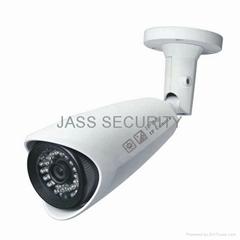 IR Varifocal SDI camera (30m waterproof )